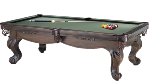 York Pool Table Movers, we provide pool table services and repairs.