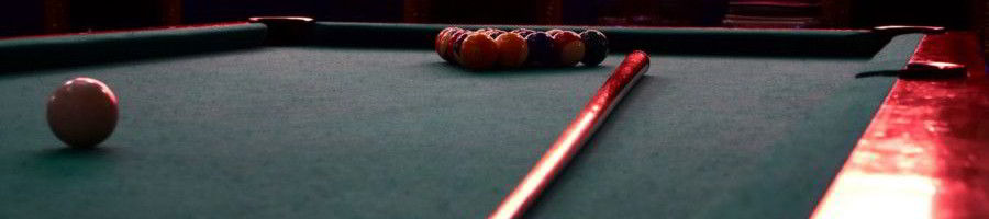 york pool table specifications featured image